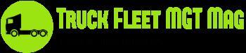 Truck & Fleet Directory