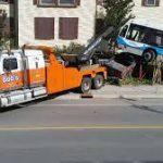 Towing Service Oklahoma City OK | Bobstowinginc